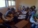guitar_orchestra.jpg